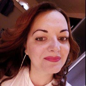 Gianina Dudas
