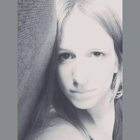 Vicky Bof