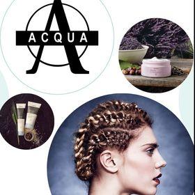 ACQUA Quebec Studio & Retreat