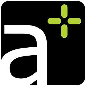 Advanta Design