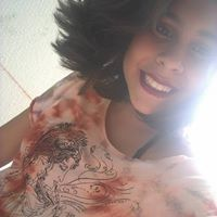 Dorine Santana