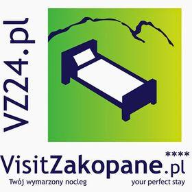 Visit Zakopane