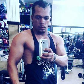 Jô Souzah