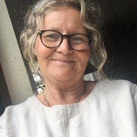 Elna Ingvarsson