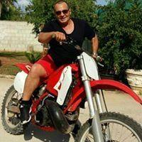 Daniele Schido