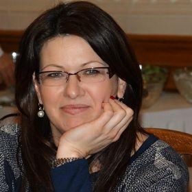 Diana Petrucz