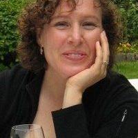 Sherri McIvor