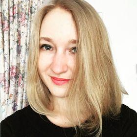 Agata Wątroba