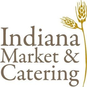 Indiana Market & Catering