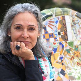 Valeria De Souza Leal