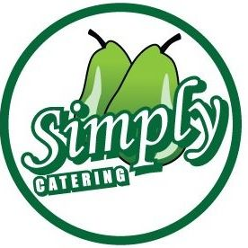 Simply Catering