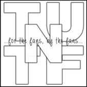 The Unofficial Trews Fans Network (TUTFN)