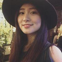 Lisa Huang