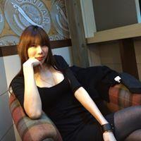 Leeann Lee