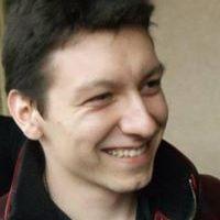 Andreas Vera