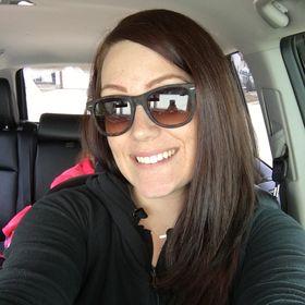 Erica Troake
