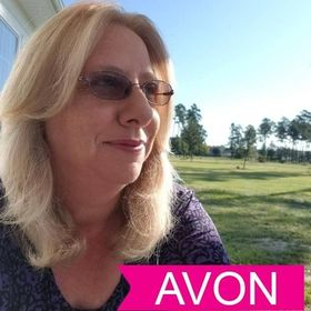 Joys Avon ISR