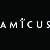 Amicus Workspaces