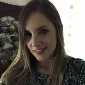 Daniela Agudelo Serna