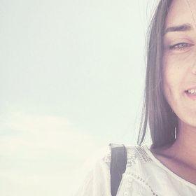 Sevina Karageorgopoulou