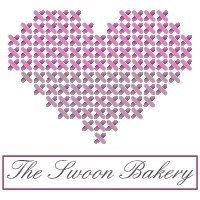 The Swoon Bakery