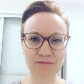 Sara Brännbacka
