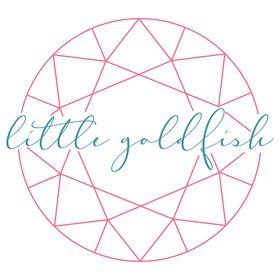 Hollie • Little Goldfish Celebrations || Business || Home + Life