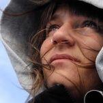 Carolina Ontiveros