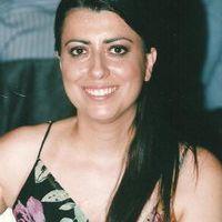 Sofia Chionidou