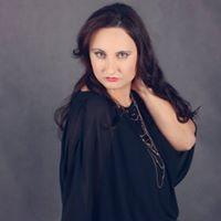 Renata Jandová