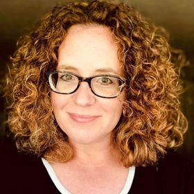 Melissa Butscher