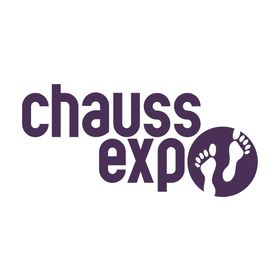 ChaussExpo