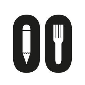 alldesignfood