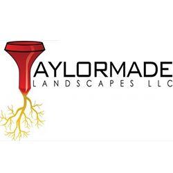 Landscaping LasVegas