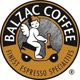 Balzac Coffee Company