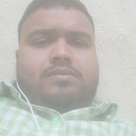 Akramullah Akram