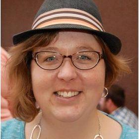 Laura Higgins