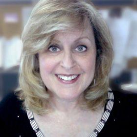 Ella Burakowski-Cohen
