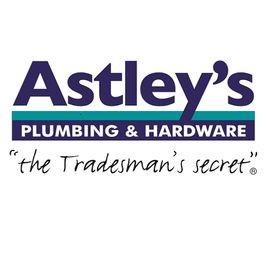 Astley's Plumbing & Hardware