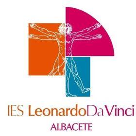 Leonardo Albacete