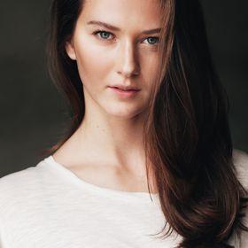 Isabel Aarum
