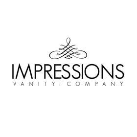 Impressions Vanity Co.