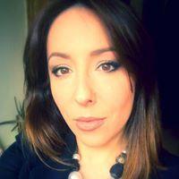 Barbara Gianquitto-Imerti
