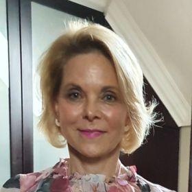 Estelle Dreyer