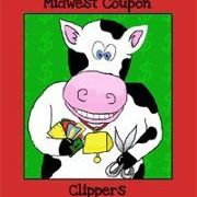 Midwest Coupon Clippers Couponclippers On Pinterest