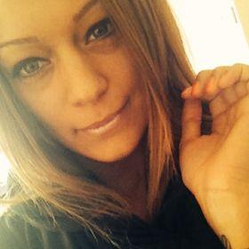 Loretta Guba