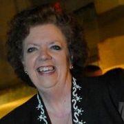 Denise McMillen