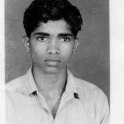 Viswanathan Edayadathodi