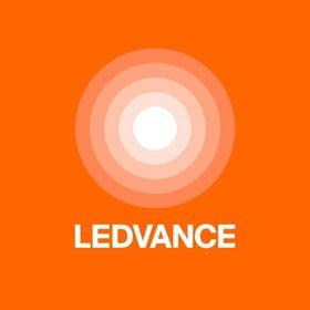 cbd38ac7 LEDVANCE (ledvance) on Pinterest