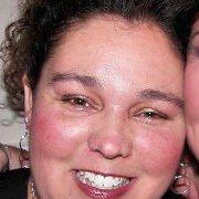 Jennifer Mishue
